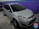 Ford Fiesta Hatch 1.6 Flex 2013 Batido